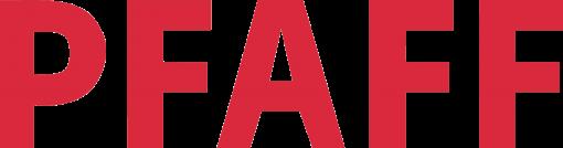 Pfaff_logo (1)